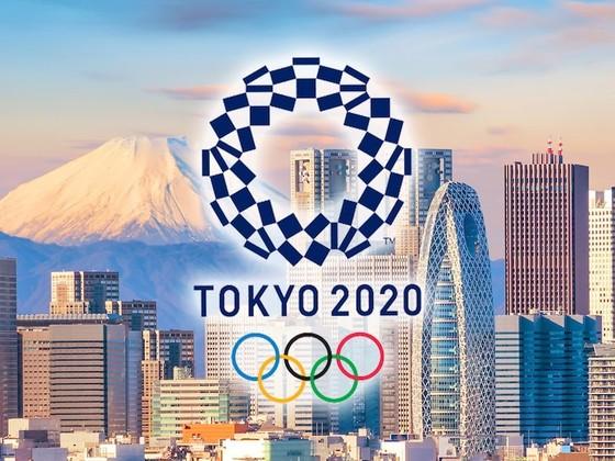Olympic Tokyo đã được lùi sang năm 2021