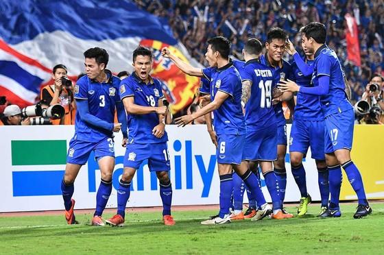 Hoãn lễ bốc thăm vòng bảng AFF Cup 2020 ảnh 1