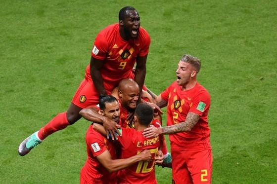 Việt Nam giữ vị trí 94 trên bảng xếp hạng FIFA ảnh 1