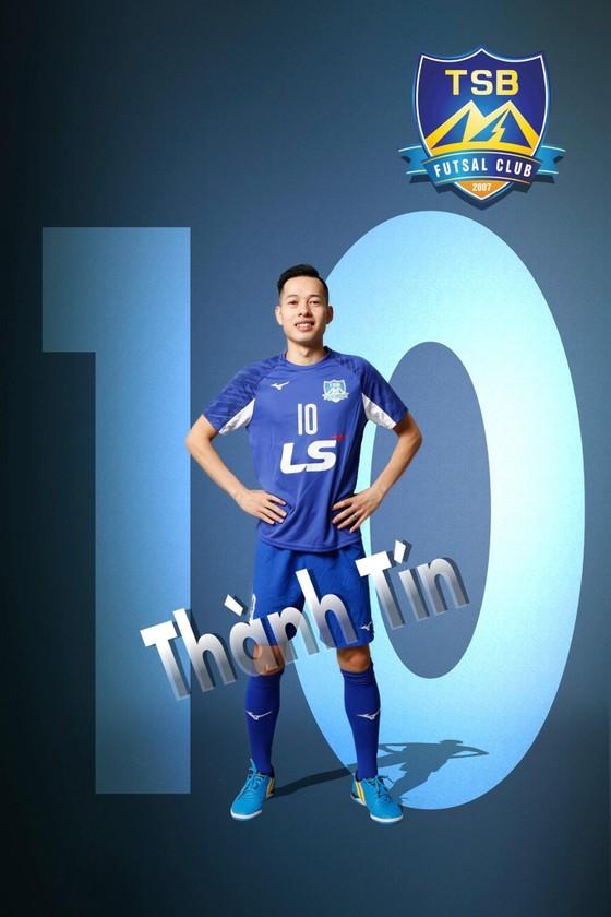 'Sahako là đội mạnh nhưng Thái Sơn Bắc sẽ quyết tâm chiến thắng' ảnh 2