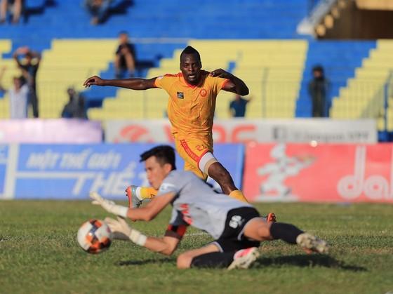 Thanh Hóa thắng trận đầu tại V-League 2020 ảnh 2