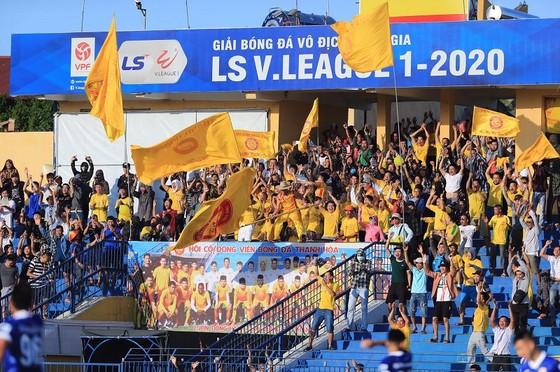 Thanh Hóa thắng trận đầu tại V-League 2020 ảnh 3