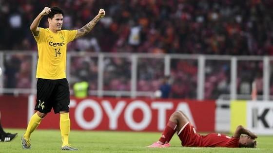 Đối thủ của Than Quảng Ninh có nguy cơ bỏ AFC Cup 2020 ảnh 1