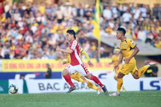 AFC Cup 2020 lên lịch 'dồn toa' với 3 ngày/trận tại vòng bảng ảnh 1