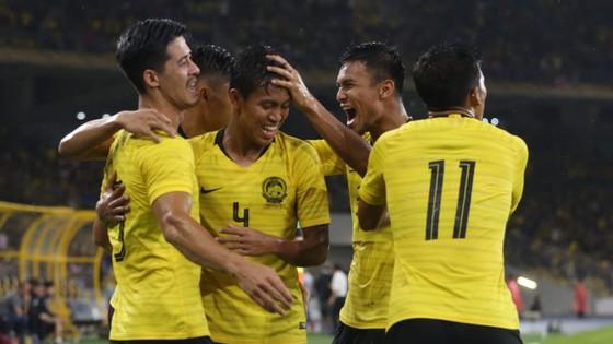 Malaysia đá giao hữu với Bahrain vào tháng 10 ảnh 1