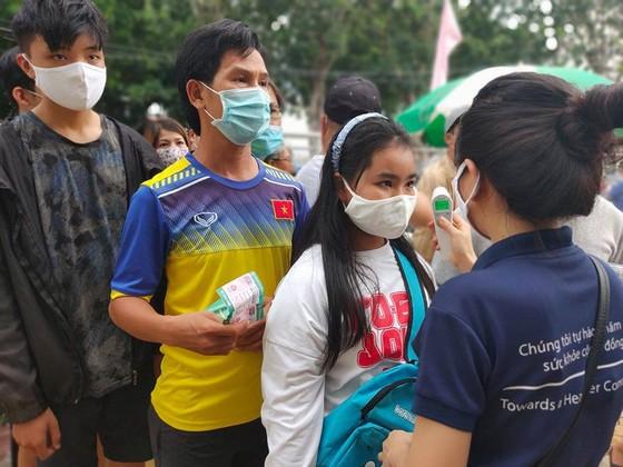 Đội Than Quảng Ninh phải cách ly, Vòng tứ Kết Cúp Quốc gia lùi lại đến ngày 4-8 ảnh 2