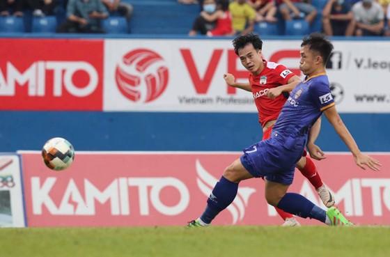 Đội Than Quảng Ninh phải cách ly, Vòng tứ Kết Cúp Quốc gia lùi lại đến ngày 4-8 ảnh 1