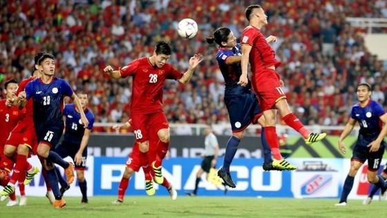 AFF Cup 2020 được đề xuất diễn ra vào tháng 4 năm sau ảnh 1