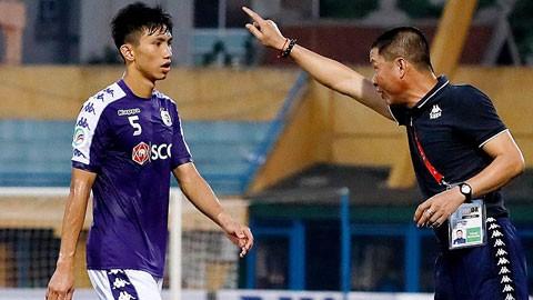 LS V-League 2020 tạm hoãn: CLB Hà Nội có được 'giải cứu'? ảnh 2