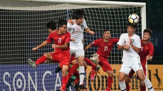 U19 Việt Nam hướng đến mục tiêu lấy vé dự VCK U20 World Cup 2021
