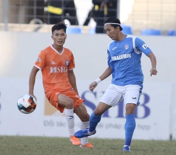 Sự đối lập giữa CLB TPHCM và Than Quảng Ninh ở AFC Cup 2020 ảnh 2