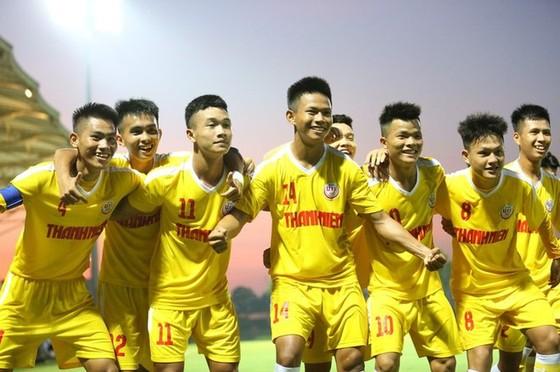 Vì sao lò SLNA 'hụt hơi' ở đội tuyển U19 Việt Nam? ảnh 1