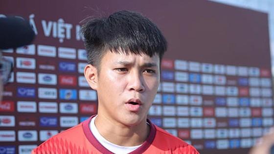 Bị tiền đạo ở Giải hạng Nhất 'dẫn điểm', lời cảnh tỉnh đến V-League ảnh 1