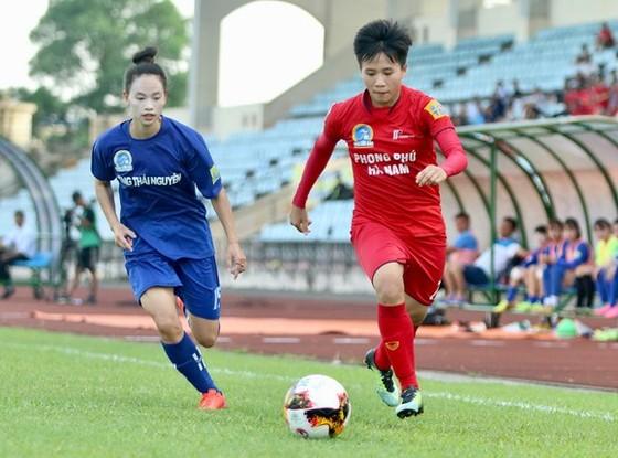 Huỳnh Như và Tuyết Dung có cơ hội sang Bồ Đào Nha thi đấu ảnh 2