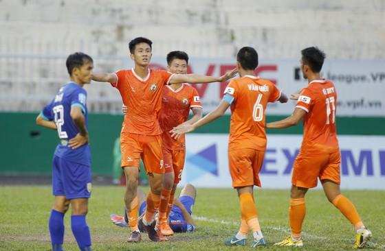 LS V-League sẽ trở lại vào ngày 26-9 ảnh 1
