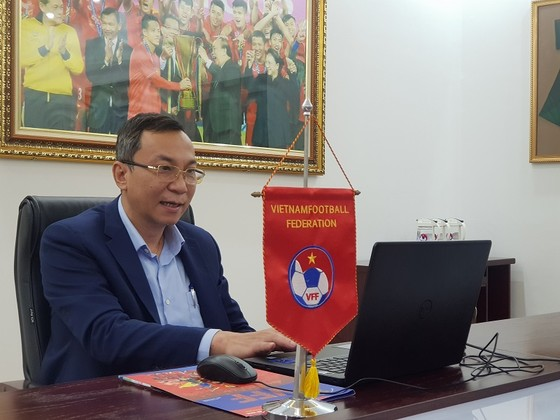 Hủy AFC Cup 2020: Than QN thở nhẹ, TPHCM tiếc nuối ảnh 1