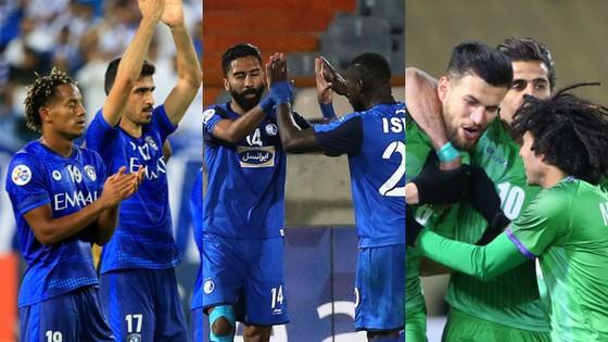 Có cầu thủ dương tính với Covid-19, Al-Wahda (UAE) chia tay AFC Champions League 2020 ảnh 1