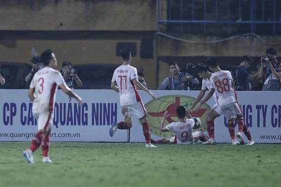 Quang Hải giúp CLB Hà Nội bảo vệ ngôi vương Cúp Quốc gia  ảnh 1