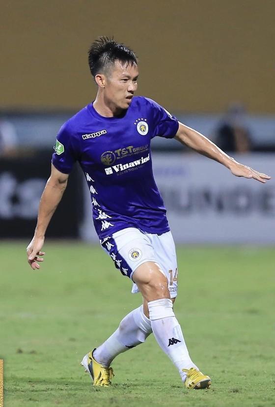 V-League vừa hạ màn... CLB Hà Nội đã chốt gần xong đội hình mùa tới ảnh 1