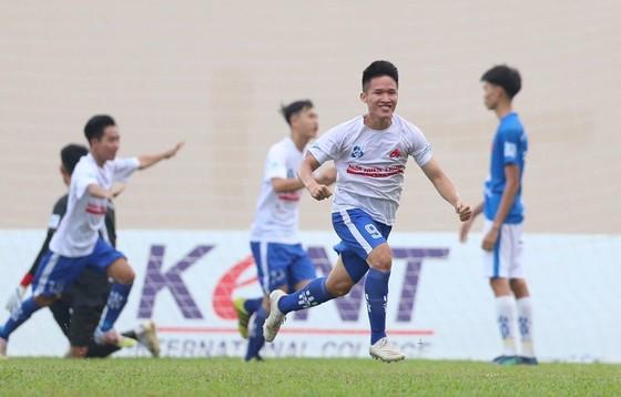 SV League 2020: Tiếp tục bất phân thắng bại ở lượt trận thứ 2 ảnh 1