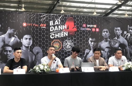 Sự kiện được kỳ vọng sẽ thu hút người xem như những lần tổ chức ở Hà Nội