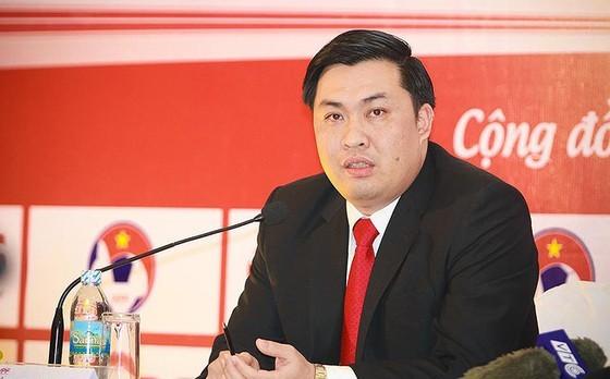 Bóng đá Việt Nam ứng phó với lịch thi đấu 'dồn toa' trong năm 2021 ảnh 1