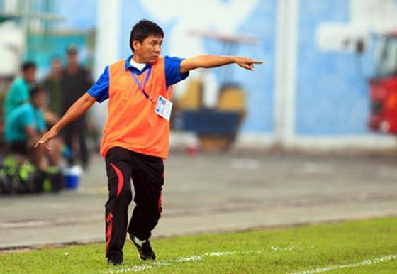 Bóng đá Khánh Hòa rối bời: Đội lớn chuyển giao, đội Futsal sáp nhập  ảnh 1