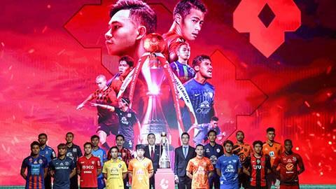 Văn Lâm 'ngồi chơi xơi nước' 1 tháng khi Thai League hoãn lần 2 ảnh 1