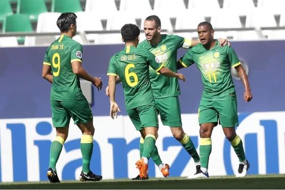 Soi các đối thủ của Viettel tại AFC Champions League 2021 ảnh 2