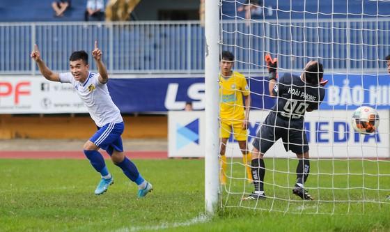 Giải hạng Nhất 2021 thay đổi suất xuống hạng sau khi Tây Ninh rút lui ảnh 1