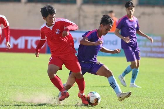 Sẽ tạo nhiều cơ hội thi đấu cho các đội tuyển trẻ trong năm 2021 ảnh 1