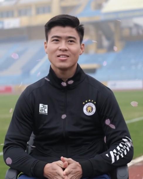 LS V-League 2021 tạm hoãn: cơ hội của 'bệnh binh' ảnh 1