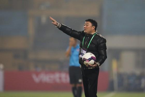 Viettel FC tham dự AFC Champions League tại Thái Lan ảnh 2