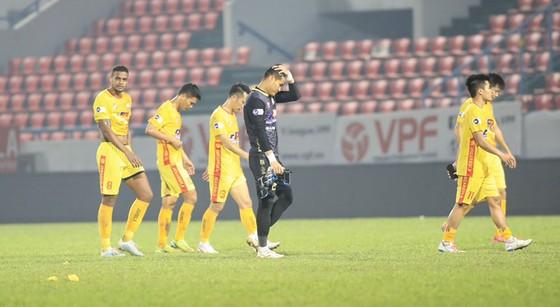 Than Quảng Ninh tìm lại công thức chiến thắng  ảnh 2