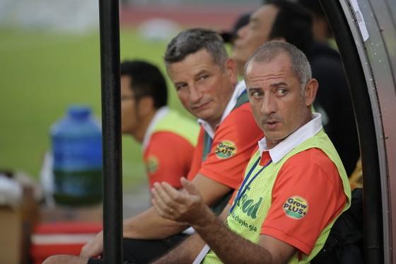 U19 PVF bảo vệ thành công ngôi vô địch, Á quân NutiFood có 5 cầu thủ được gọi vào đội tuyển ảnh 2