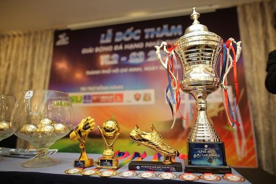 Nhiều thử thách chờ đón Đạt Tín Minions FC tại TL2-S3-2021 ảnh 1