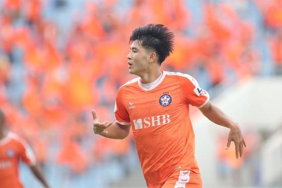 Liệu HLV Phan Thanh Hùng có giúp bóng đá Đà Nẵng lấy lại bản sắc? ảnh 1