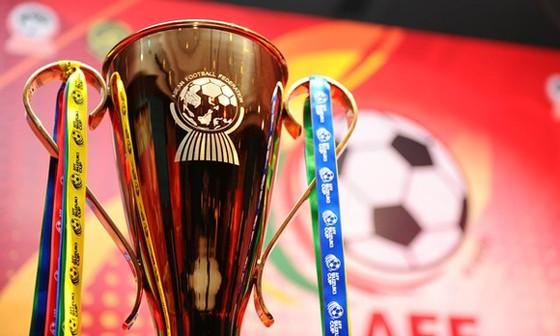 Tháng 8 sẽ bốc thăm thi đấu AFF Cup 2020 ảnh 1