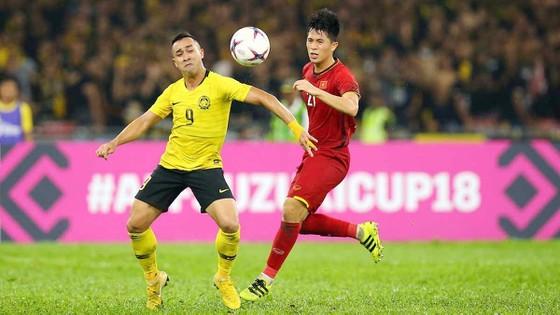 HLV Park Hang-seo: 'Việt Nam sẽ dồn hết sức cho trận đấu với Malaysia' ảnh 1