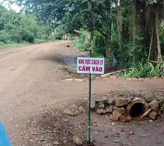 Đắk Lắk: Một người tử vong và 10 người nhập viện nghi do bệnh bạch hầu ảnh 2