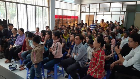 Đắk Lắk: Xét xử vụ hỗn chiến 8 người thương vong vì tranh chấp đất ảnh 2
