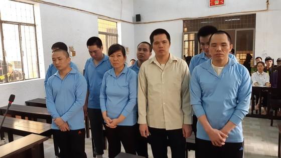 Đắk Lắk: Xét xử vụ hỗn chiến 8 người thương vong vì tranh chấp đất ảnh 1