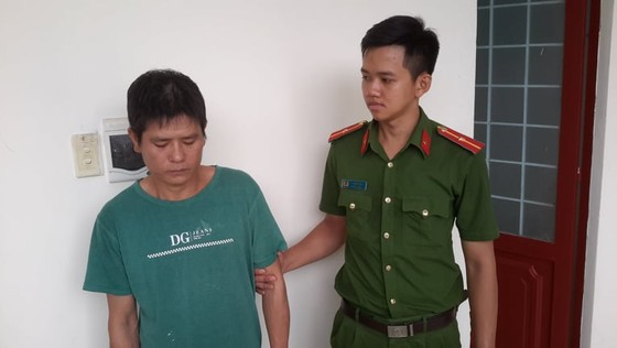 Đề nghị truy tố đối tượng hành hung 3 trẻ em ảnh 1
