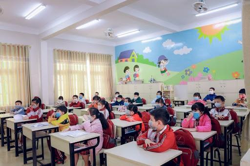 Đắk Lắk cho toàn bộ học sinh nghỉ học để phòng chống dịch Covid-19 ảnh 1