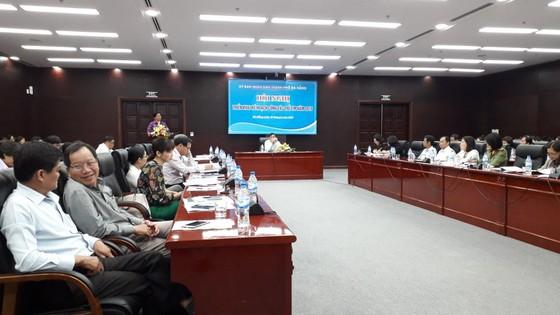 Đà Nẵng: Tỷ suất trẻ em tử vong giảm mạnh  ảnh 1
