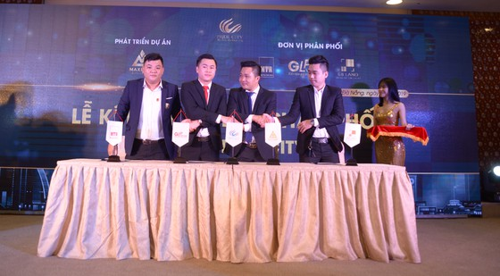 Dự án Pride City tạo cú hích cho thị trường bất động sản Nam Đà Nẵng ảnh 1
