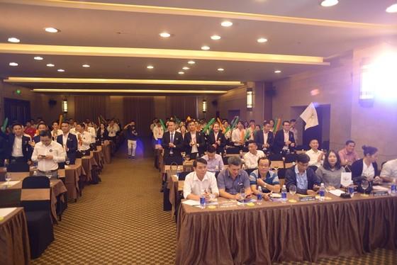 Dự án Pride City tạo cú hích cho thị trường bất động sản Nam Đà Nẵng ảnh 3