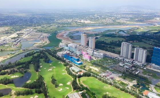 Đà Nẵng có nguồn cung 200 căn biệt thự gia nhập thị trường ảnh 1