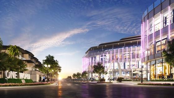 Bất động sản Đà Nẵng: Dự án đất nền nào đang 'hot' nhất thời điểm hiện nay? ảnh 2
