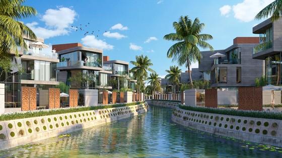 Bất động sản Đà Nẵng: Dự án đất nền nào đang 'hot' nhất thời điểm hiện nay? ảnh 3
